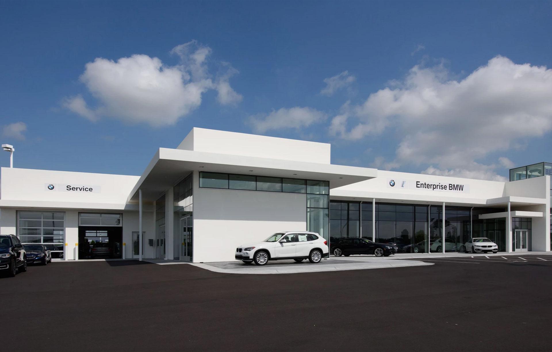 Bergstrom-BMW---Appleton,-WI