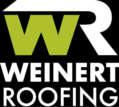 Weinert Roofing